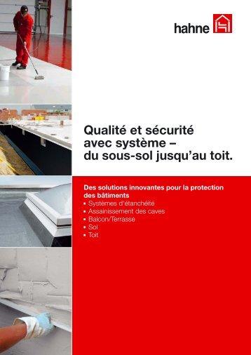 Download - Heinrich Hahne GmbH & Co. KG