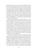 Leseprobe - Rowohlt - Seite 5