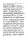"""Auszug aus """"Der Abhang"""" von Josef Martin Bauer - Seite 2"""