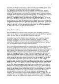 """Auszug aus """"Der Abhang"""" von Josef Martin Bauer - Seite 3"""