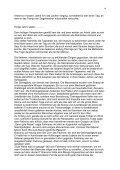 """Auszug aus """"Der Abhang"""" von Josef Martin Bauer - Seite 4"""