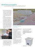 hanit® - Hahn Kunststoffe GmbH - Page 4