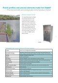 hanit® - Hahn Kunststoffe GmbH - Page 5