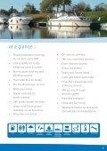 HANDBOOK 2012 - Tewkesbury Marina - Page 5