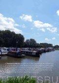HANDBOOK 2012 - Tewkesbury Marina - Page 6