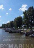HANDBOOK 2012 - Tewkesbury Marina - Page 7