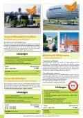 Leistungen - Haida-Reisen - Seite 4