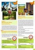Leistungen - Haida-Reisen - Seite 7