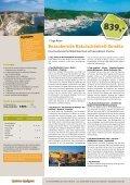 BUSRUNDREISEN 2011 - Haida-Reisen - Seite 2