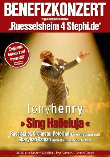 Konzert_files/Flyer Tony Henry Benefizkonzert.pdf