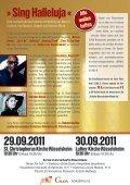 Konzert_files/Flyer Tony Henry Benefizkonzert.pdf - Seite 2