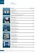 Power Clamp Schrumpftechnik mit System Технология ... - Seite 2