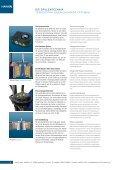 Power Clamp Schrumpftechnik mit System Технология ... - Seite 4