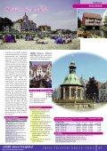 Schwerin - Seite 2