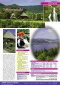 Schwarzwald - Seite 2