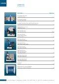 2011 Power Clamp Technique de frettage avec système Tecnica di ... - Page 2