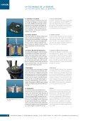 2011 Power Clamp Technique de frettage avec système Tecnica di ... - Page 4