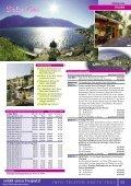 Gardasee, Pasta, Wein und Dolce Vita - Page 2