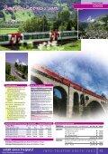 Original Glacier- und Bernina-Express - Seite 2