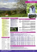 Bayerischer Wald - Page 2
