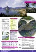 Lugano im sonnigen Tessin - Schau ins Land Hain GmbH - Page 2