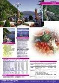 Lago Maggiore - Page 2