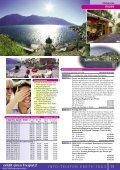 Gardasee - Sonnentage am Lago die Garda - Page 2
