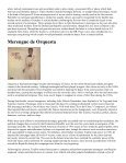 History of Merengue - NYU Steinhardt School of Culture, Education ... - Page 3