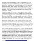 History of Merengue - NYU Steinhardt School of Culture, Education ... - Page 4