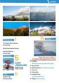Saat Tambora, Toba, & Krakatau Menggetarkan Dunia ... - MountMag - Page 3
