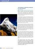Saat Tambora, Toba, & Krakatau Menggetarkan Dunia ... - MountMag - Page 4