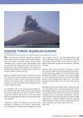 Saat Tambora, Toba, & Krakatau Menggetarkan Dunia ... - MountMag - Page 5