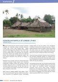 Saat Tambora, Toba, & Krakatau Menggetarkan Dunia ... - MountMag - Page 6