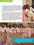 Seminario menor - Page 6