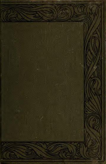 Die Edda : die Lieder der sogenannten lteren Edda, nebst einem ...