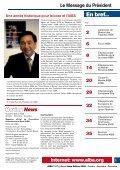 Remise des Trophées AIBA - Page 3