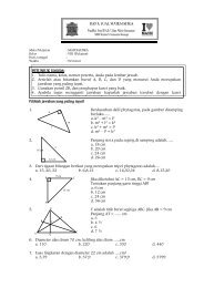 Ebook Pai Smp Kelas 8