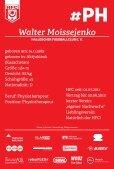 Autogrammkarte Walter Moissejenko - Saison 2012/2013 - Seite 2