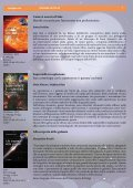 Collana Le Stelle A cura di Corrado Lamberti - Page 3
