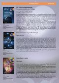 Collana Le Stelle A cura di Corrado Lamberti - Page 4