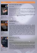 Collana Le Stelle A cura di Corrado Lamberti - Page 5
