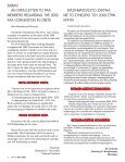 THE BATTLE OF CRETE THE BATTLE OF CRETE - Pancretan ... - Page 6