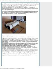 Binoculare Vixen BT 81-S - DeepSky Firenze. Vendita TELESCOPI ...