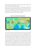 Dancing spatialities around a geopolitical continuity: the Silk Road - Page 5