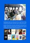 3. Bochumer Bücherbörse auf dem Boulevard - Seite 2