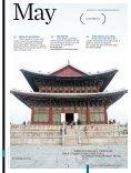 may-2010 - Page 5