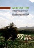 Uprooted Livelihoods - Page 4