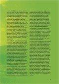 Uprooted Livelihoods - Page 5