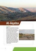 Uprooted Livelihoods - Page 6
