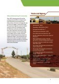 Uprooted Livelihoods - Page 7